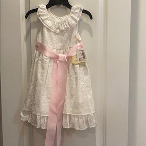 Brand new Laura Ashley London Dress.